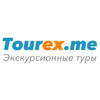 Tourex.me