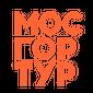 Mosgortur