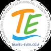 Travel Ever - Авиабилеты, туры, экскурсии, гостиницы, гиды и статьи