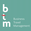 BTM (Business Travel Management)