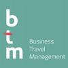 BTM (Business Travel Management)