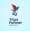 TripsFormer