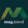 MAG.Travel